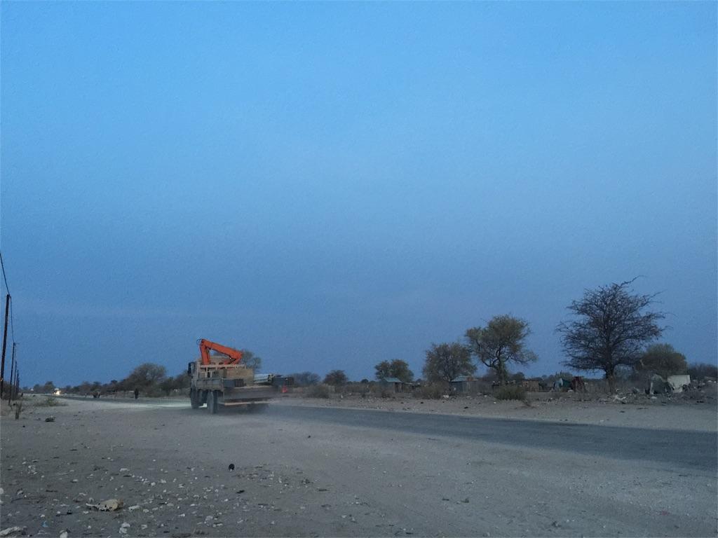 f:id:TPVC28-Namibia:20160822024150j:image