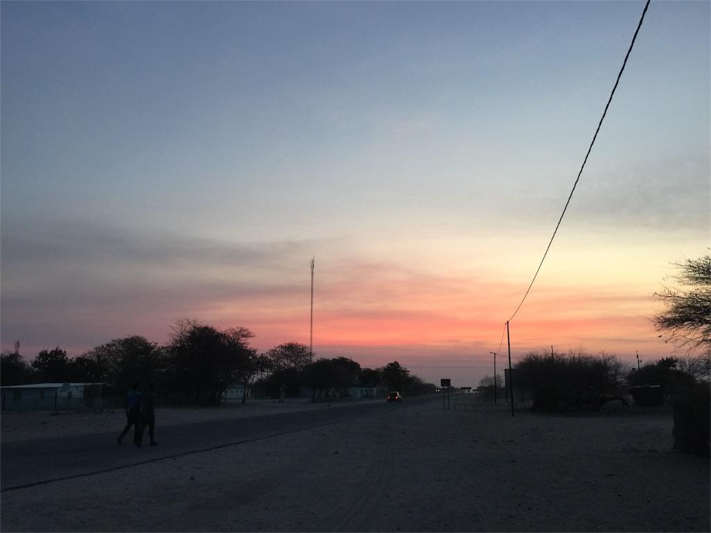 f:id:TPVC28-Namibia:20160822024220j:image