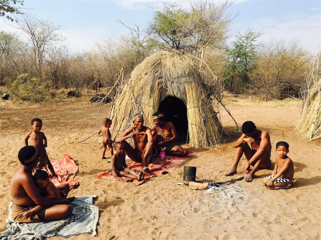 f:id:TPVC28-Namibia:20160822025658j:image