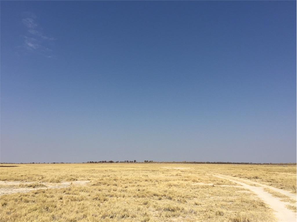 f:id:TPVC28-Namibia:20160822025741j:image