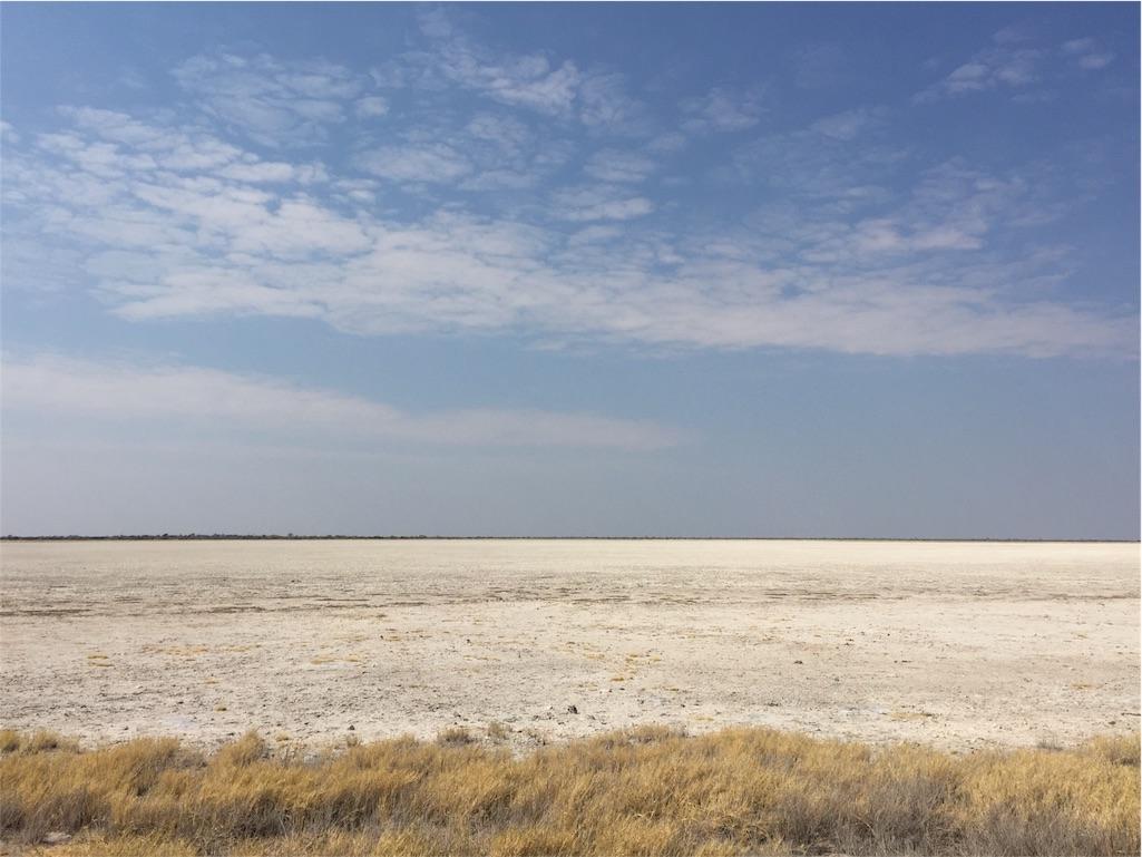 f:id:TPVC28-Namibia:20160822025800j:image