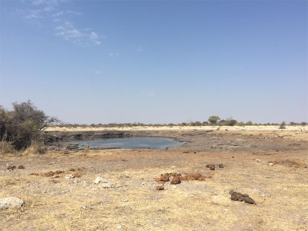 f:id:TPVC28-Namibia:20160822025822j:image