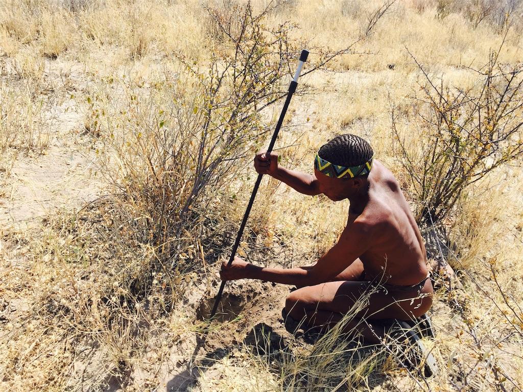 f:id:TPVC28-Namibia:20160822030041j:image
