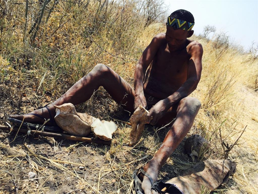 f:id:TPVC28-Namibia:20160822030155j:image