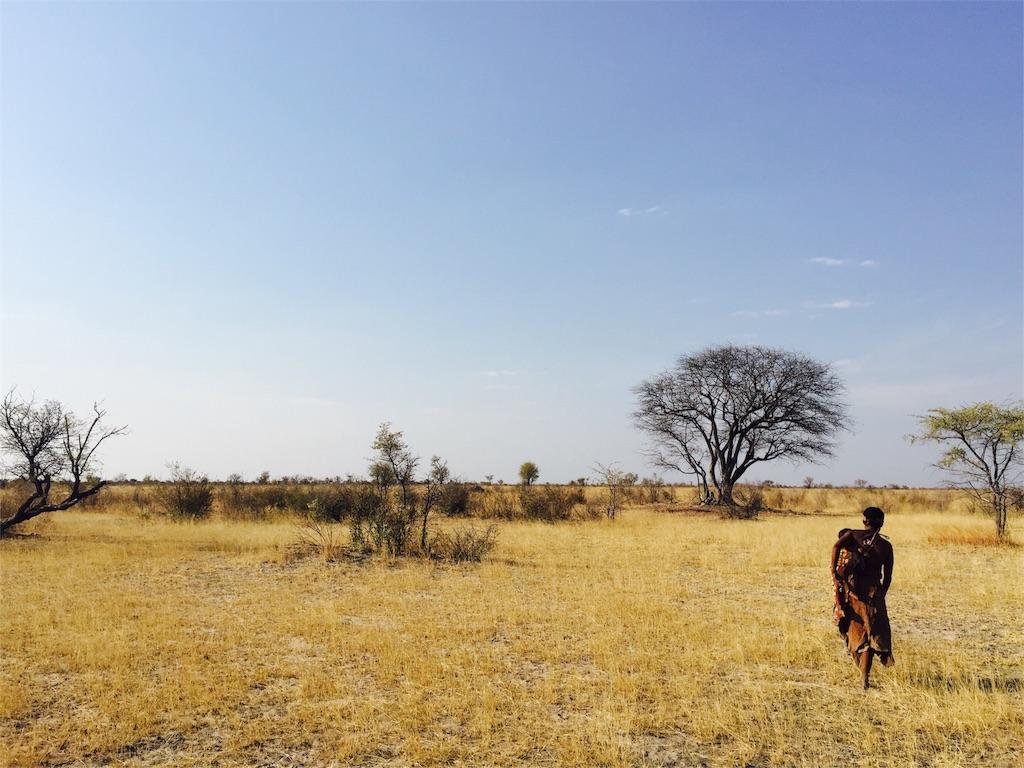 f:id:TPVC28-Namibia:20160822030354j:image