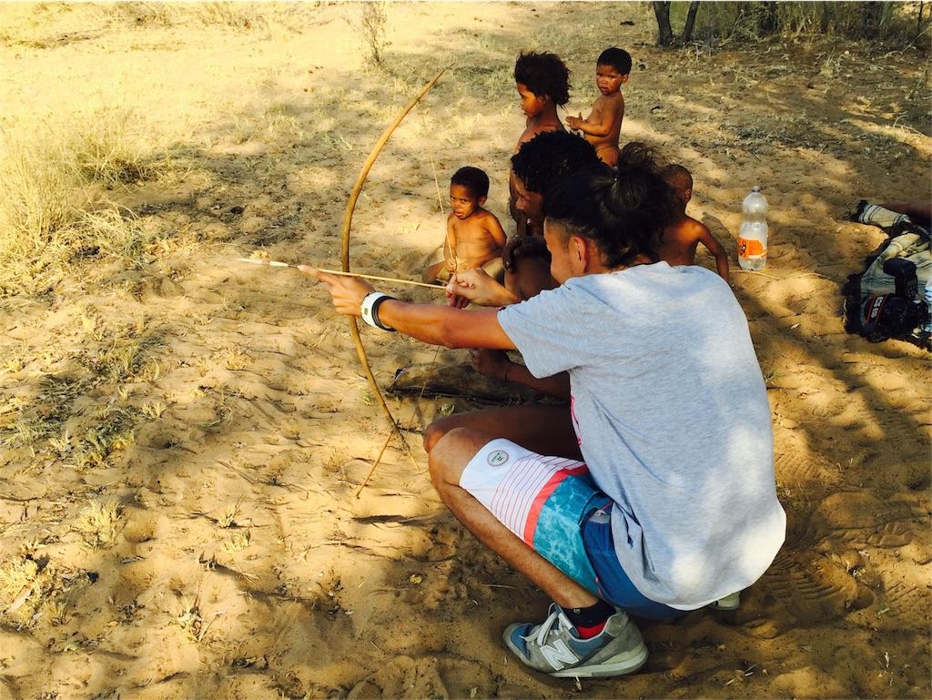 f:id:TPVC28-Namibia:20160822030448j:image