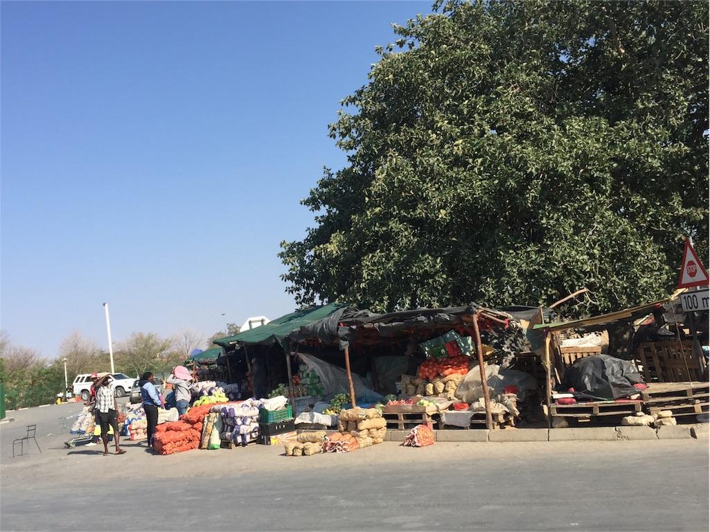 f:id:TPVC28-Namibia:20160823015120j:image