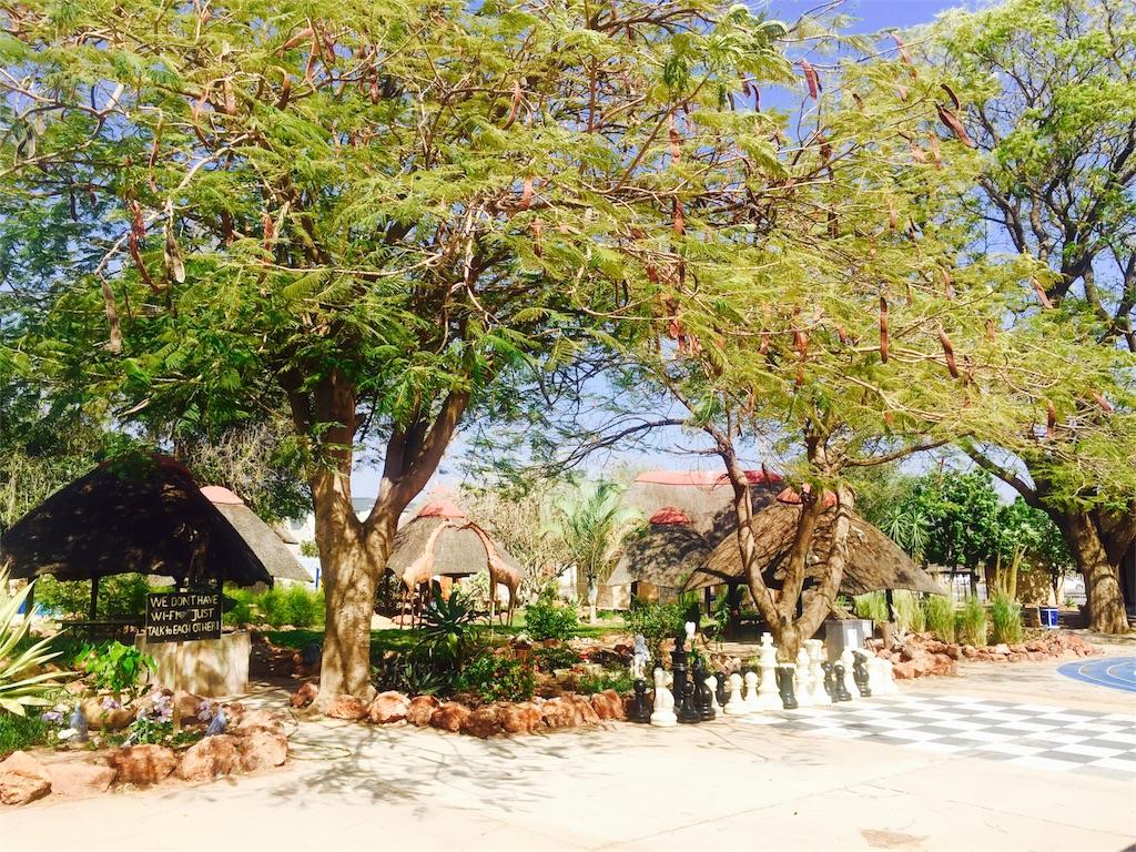 f:id:TPVC28-Namibia:20160823041524j:image