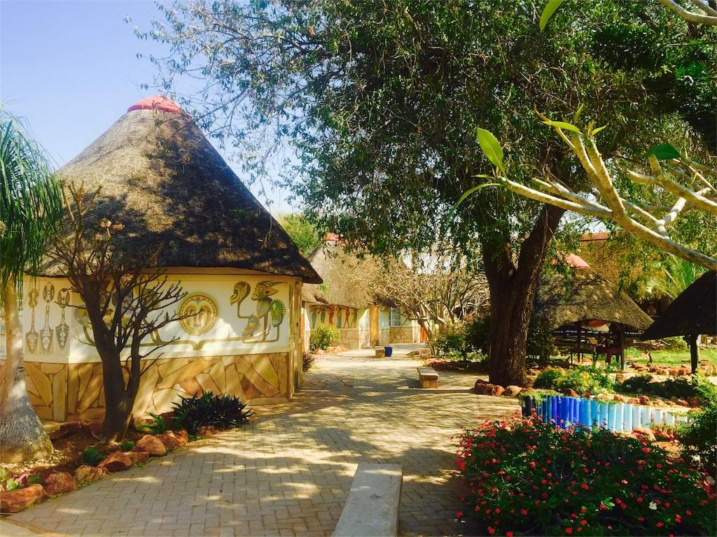 f:id:TPVC28-Namibia:20160823042623j:image