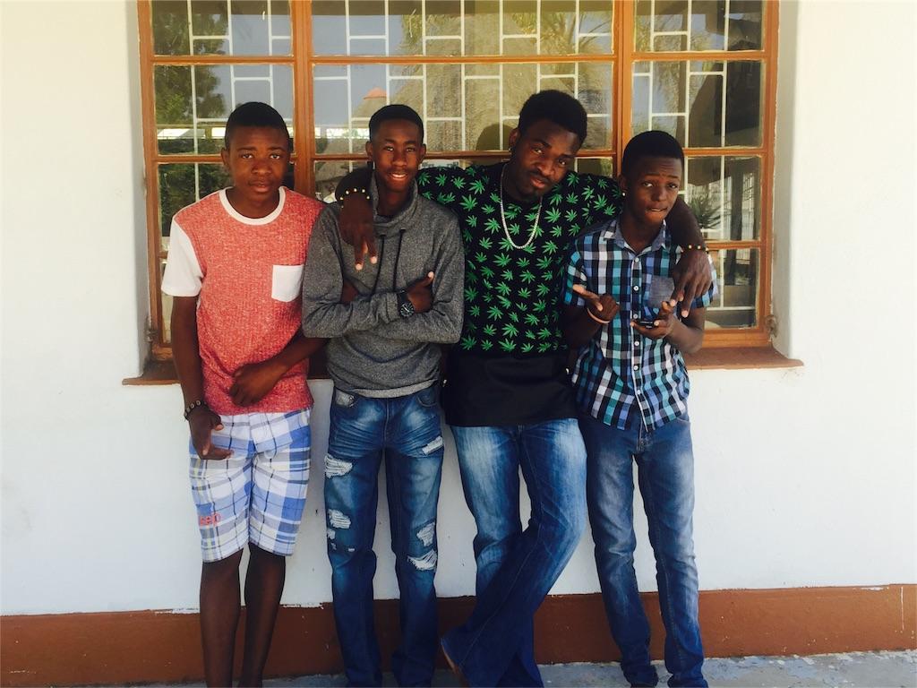f:id:TPVC28-Namibia:20160823163318j:image