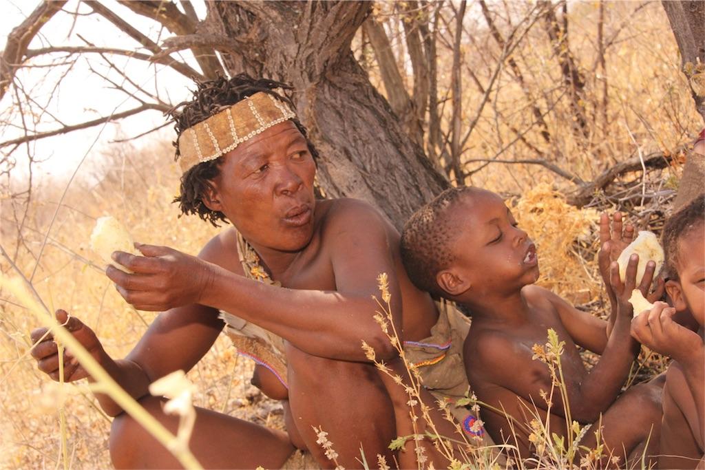 f:id:TPVC28-Namibia:20160823195350j:image