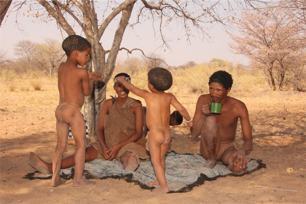 f:id:TPVC28-Namibia:20160823195551j:image