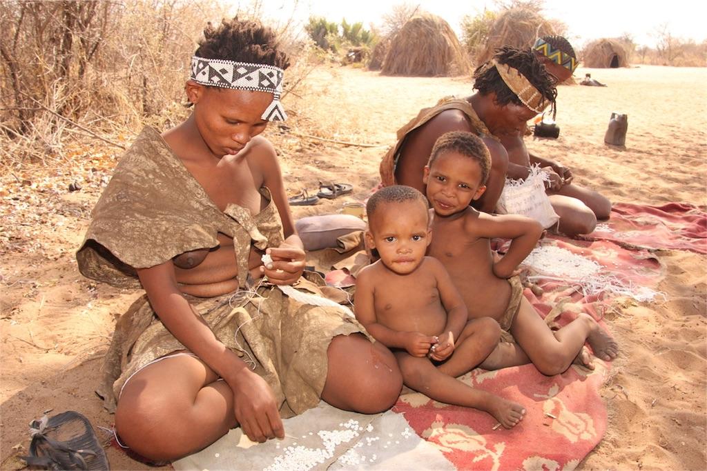 f:id:TPVC28-Namibia:20160823195751j:image