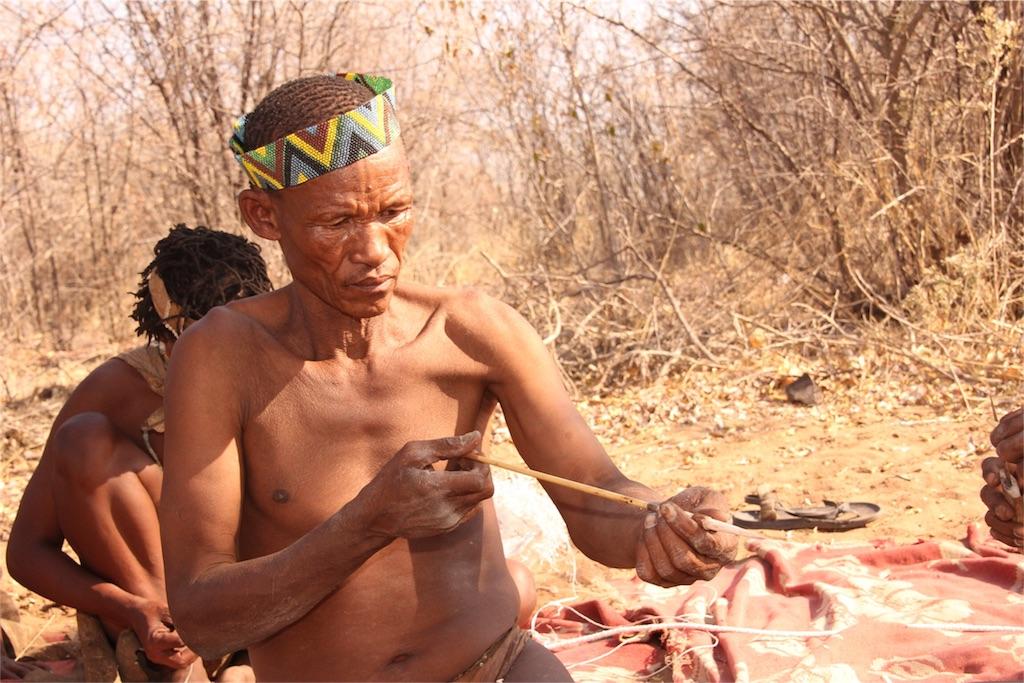f:id:TPVC28-Namibia:20160823200139j:image