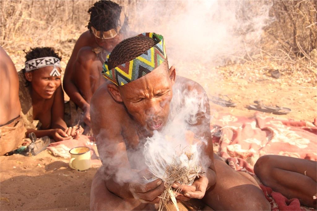 f:id:TPVC28-Namibia:20160823200351j:image