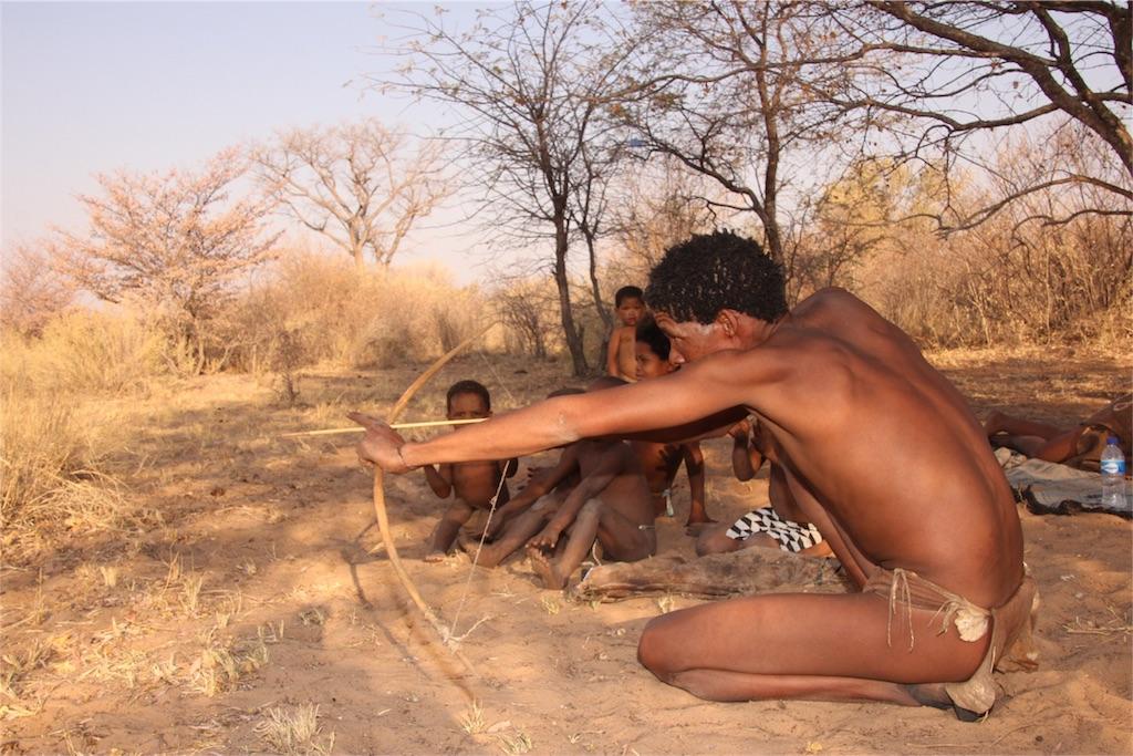 f:id:TPVC28-Namibia:20160823201554j:image