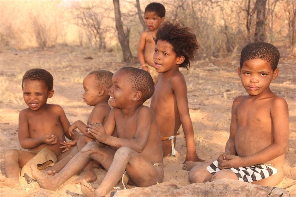 f:id:TPVC28-Namibia:20160823201814j:image