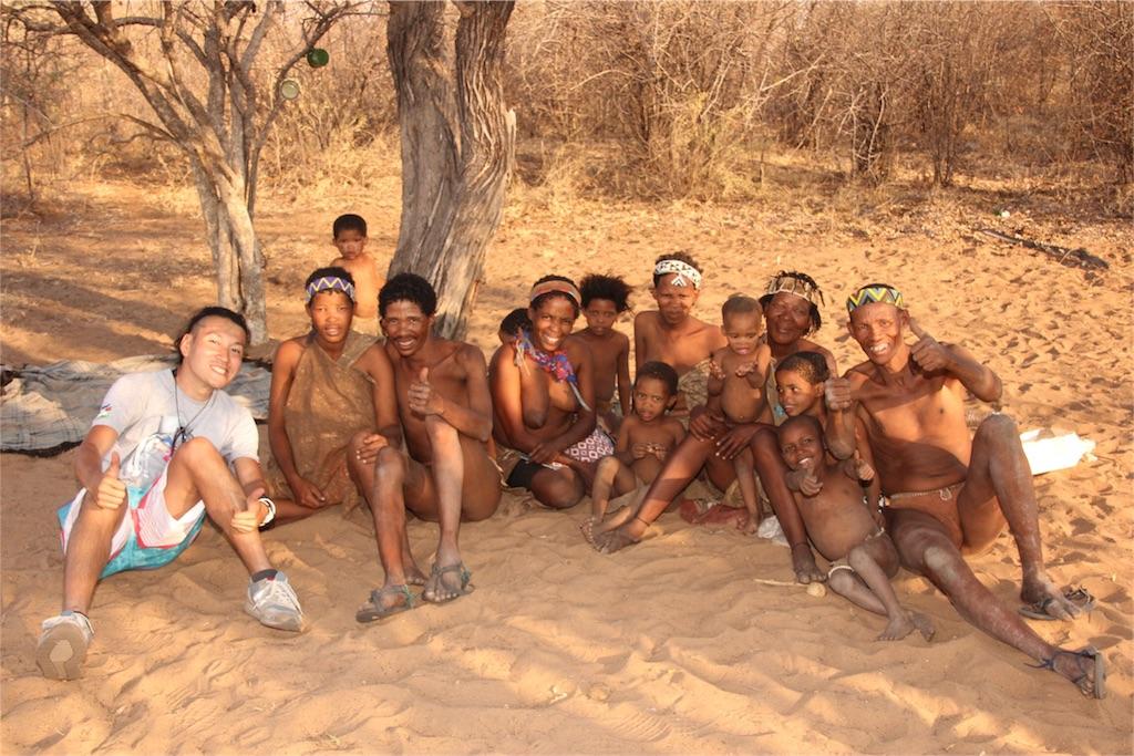 f:id:TPVC28-Namibia:20160823202004j:image