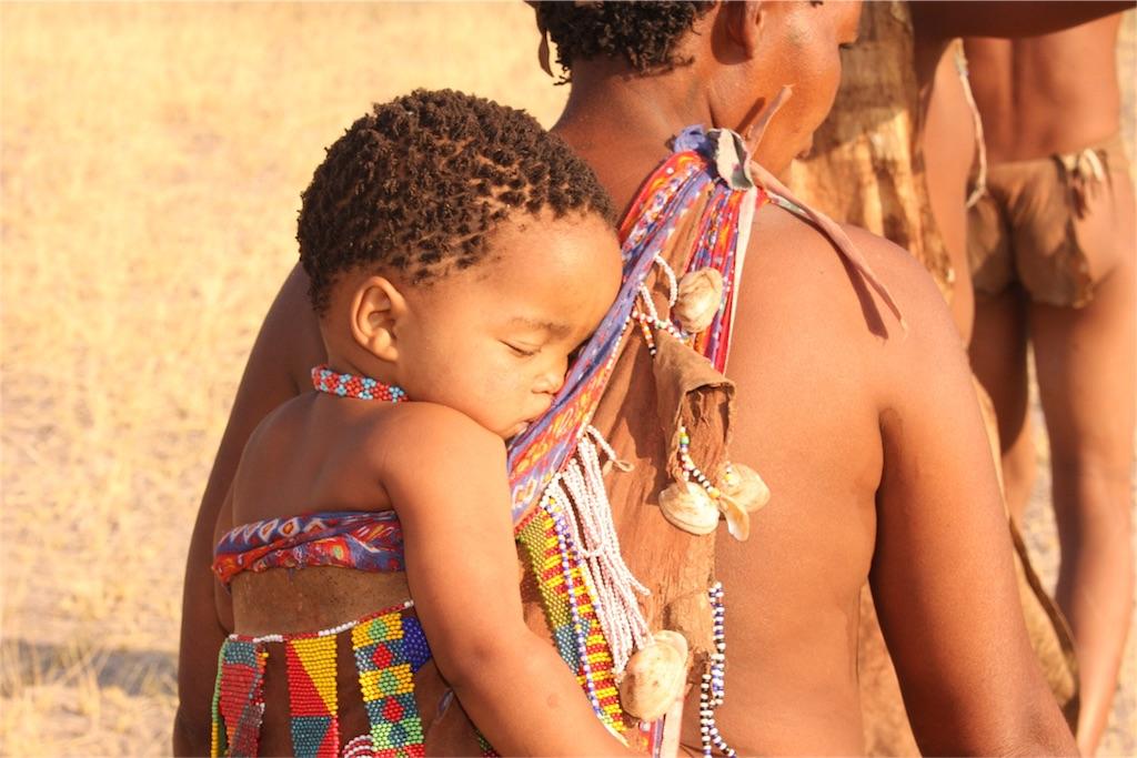 f:id:TPVC28-Namibia:20160823231224j:image