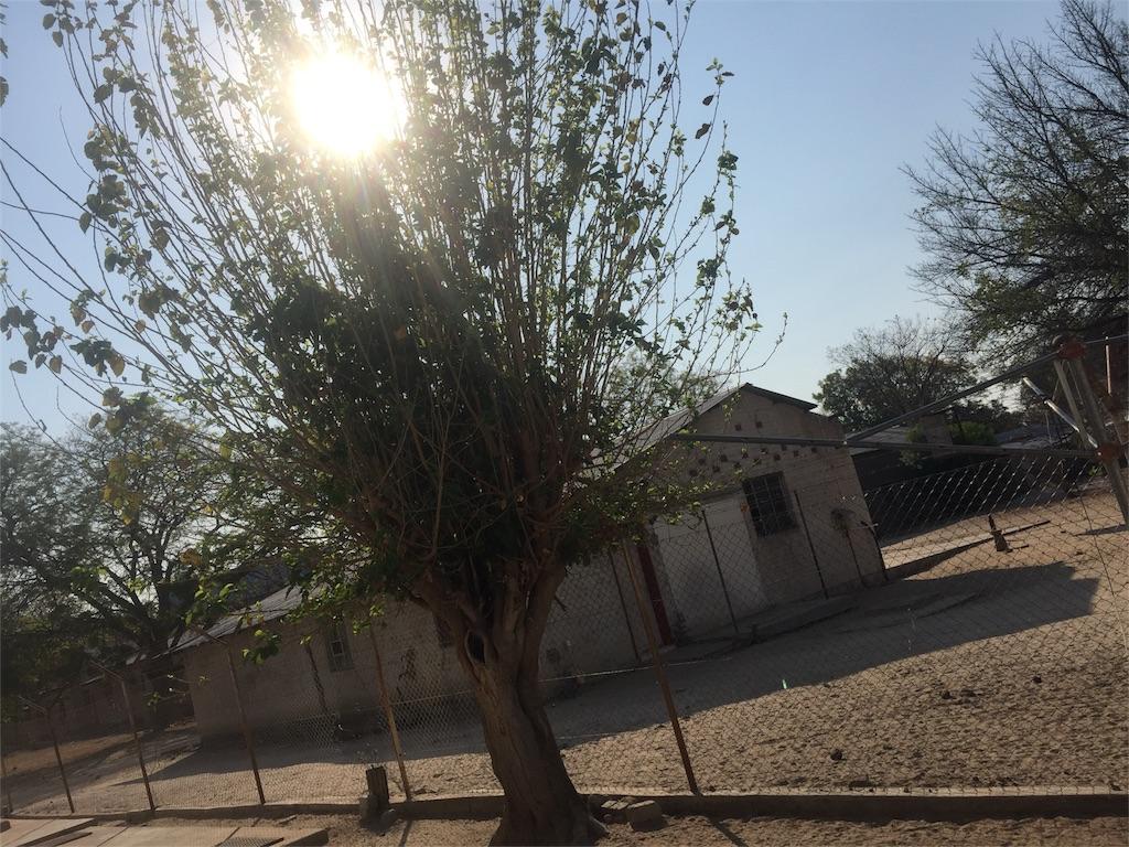 f:id:TPVC28-Namibia:20160824040719j:image