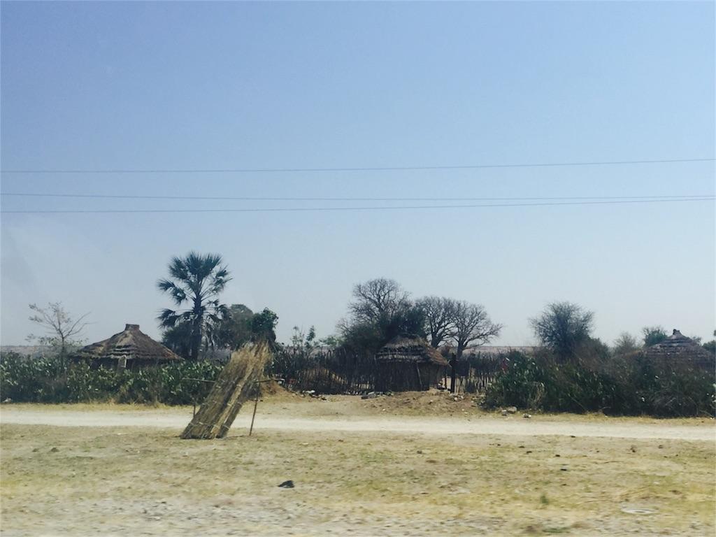 f:id:TPVC28-Namibia:20160825144214j:image