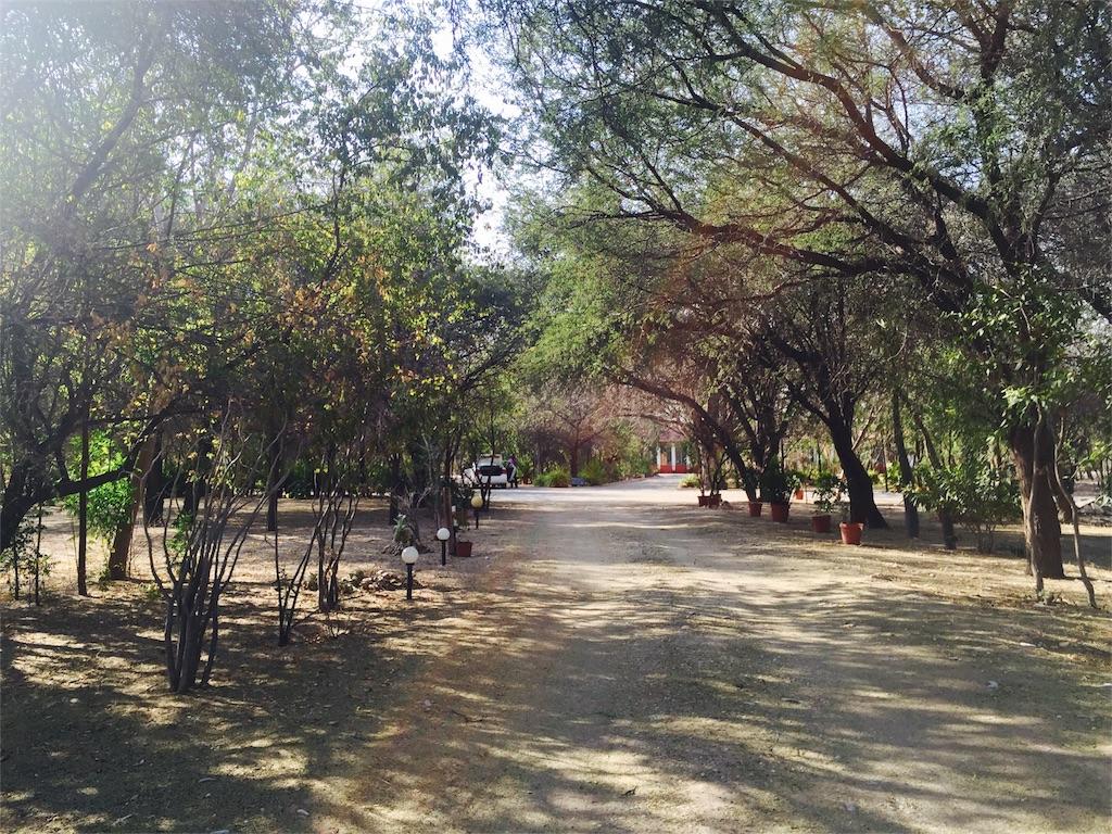 f:id:TPVC28-Namibia:20160825151214j:image