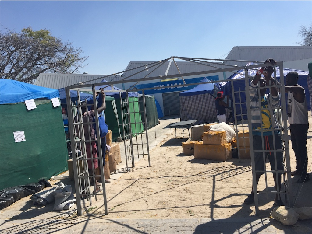 f:id:TPVC28-Namibia:20160826145520j:image