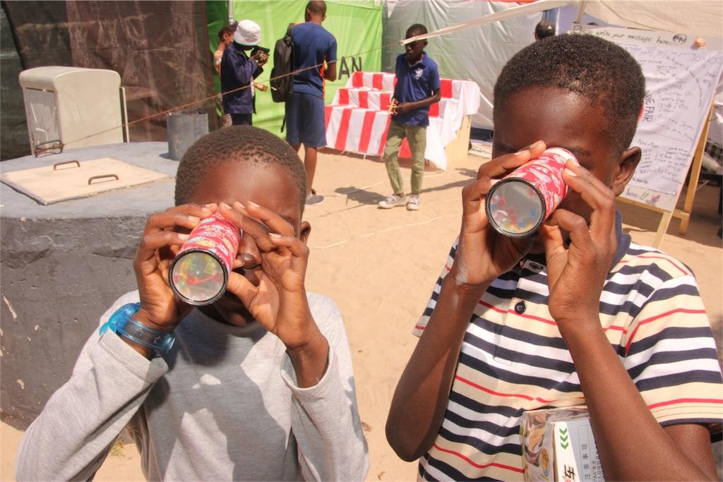 f:id:TPVC28-Namibia:20160830164335j:image