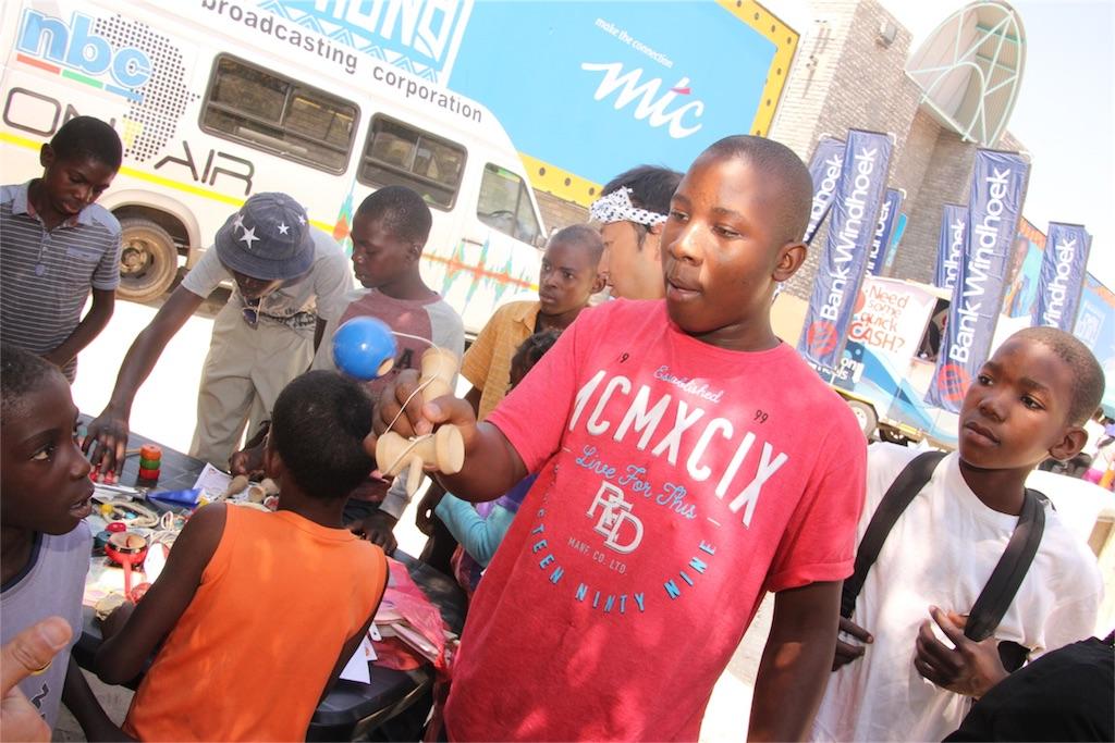 f:id:TPVC28-Namibia:20160830171313j:image