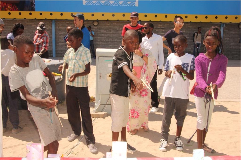 f:id:TPVC28-Namibia:20160830174413j:image
