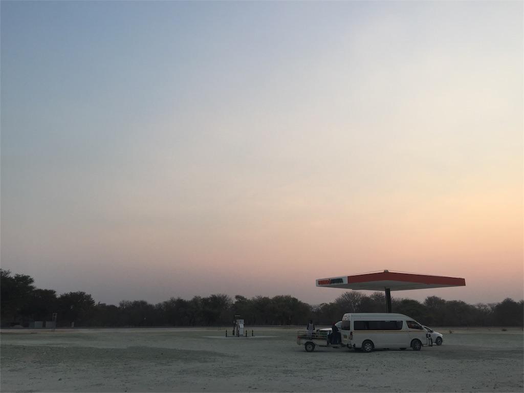 f:id:TPVC28-Namibia:20160831205646j:image