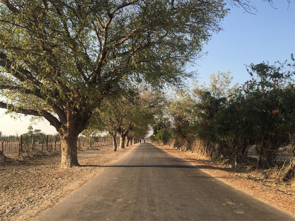 f:id:TPVC28-Namibia:20160831221233j:image