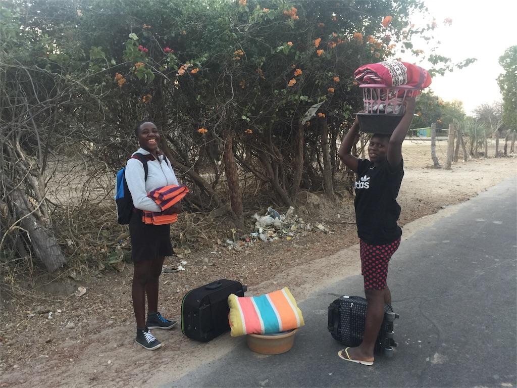 f:id:TPVC28-Namibia:20160902154556j:image
