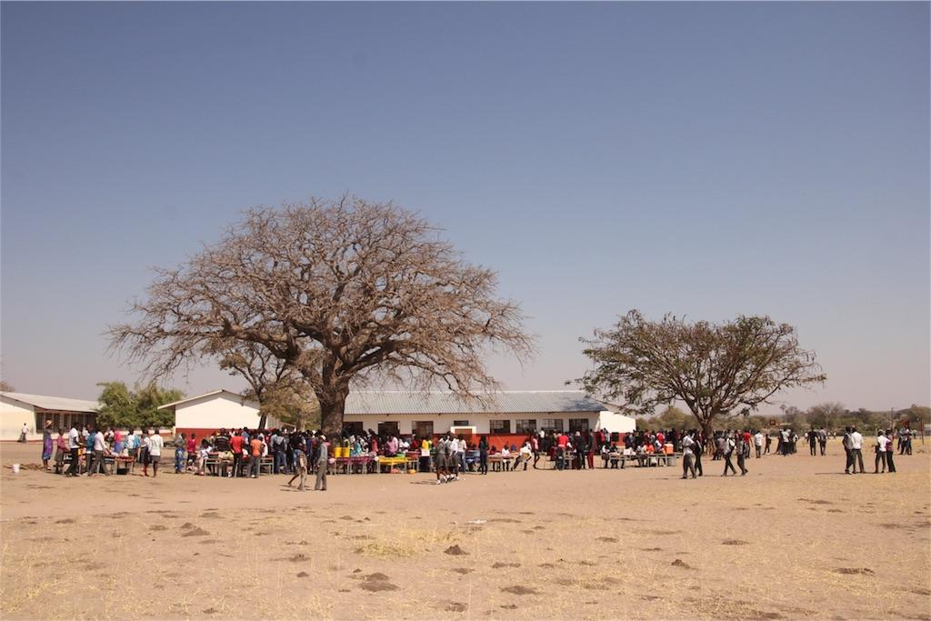 f:id:TPVC28-Namibia:20160903161218j:image