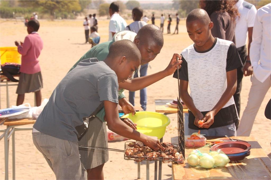 f:id:TPVC28-Namibia:20160903162501j:image