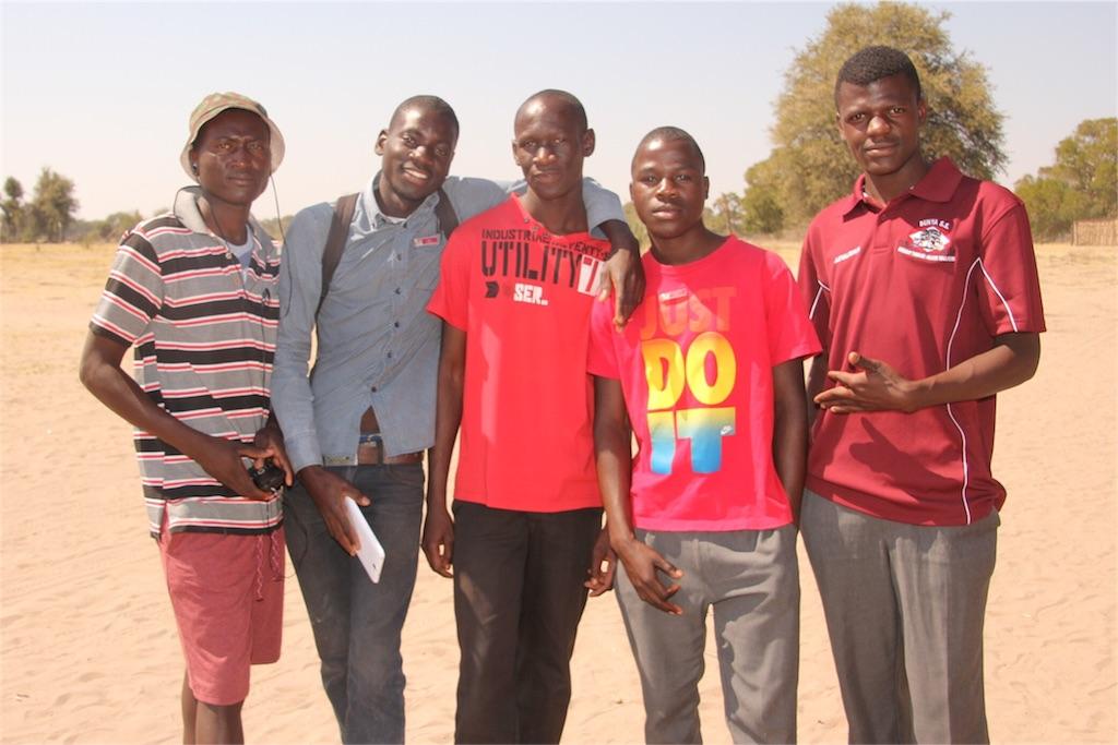 f:id:TPVC28-Namibia:20160903174336j:image