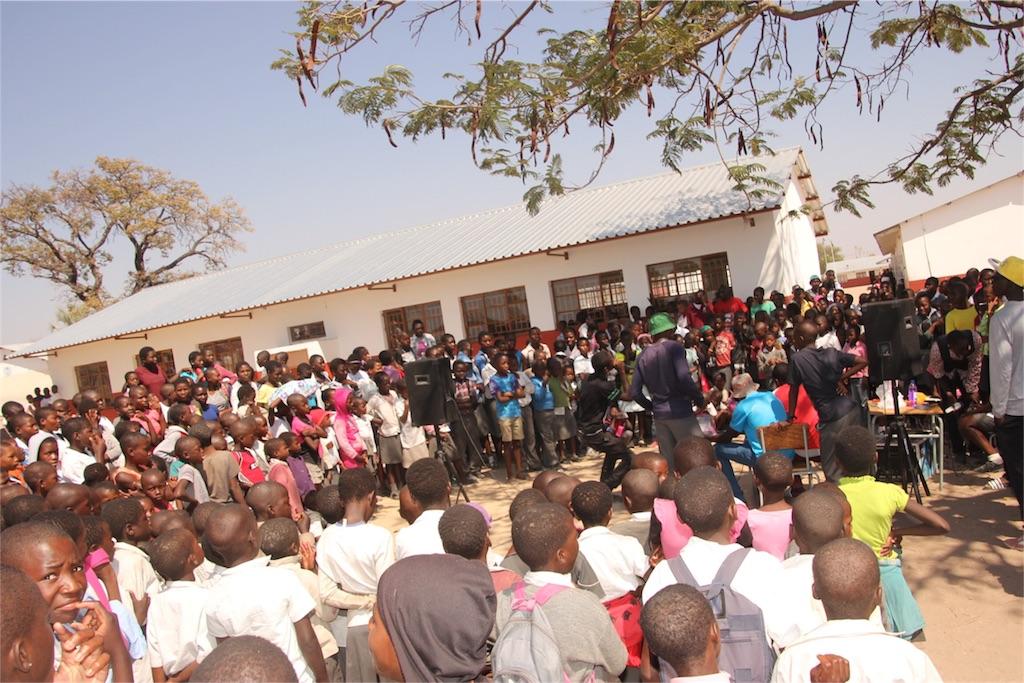 f:id:TPVC28-Namibia:20160903203315j:image