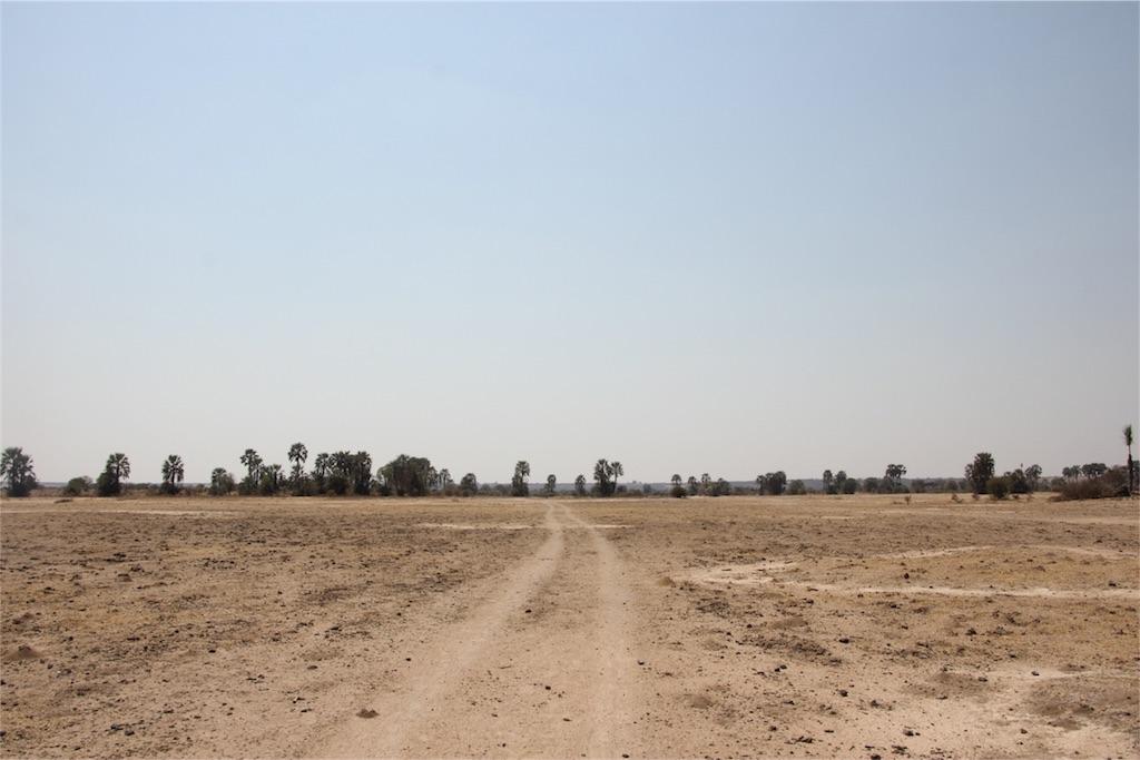 f:id:TPVC28-Namibia:20160905161736j:image