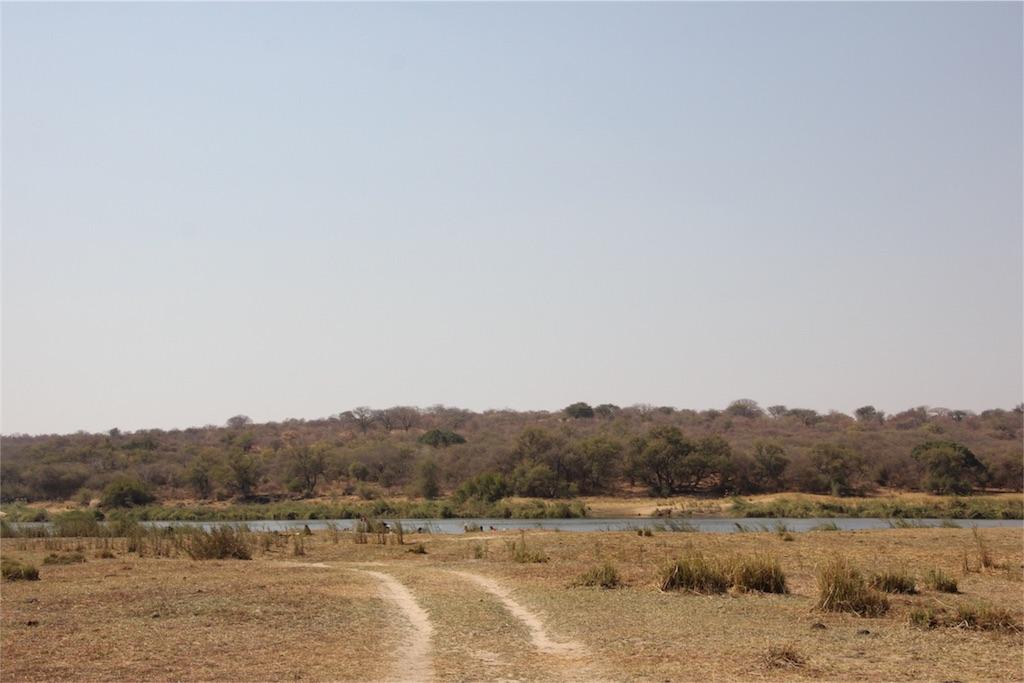 f:id:TPVC28-Namibia:20160906045515j:image