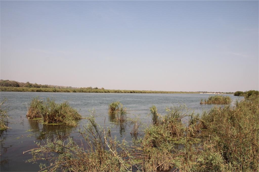 f:id:TPVC28-Namibia:20160906045748j:image