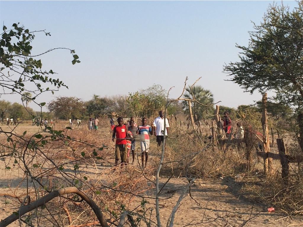 f:id:TPVC28-Namibia:20160906180236j:image