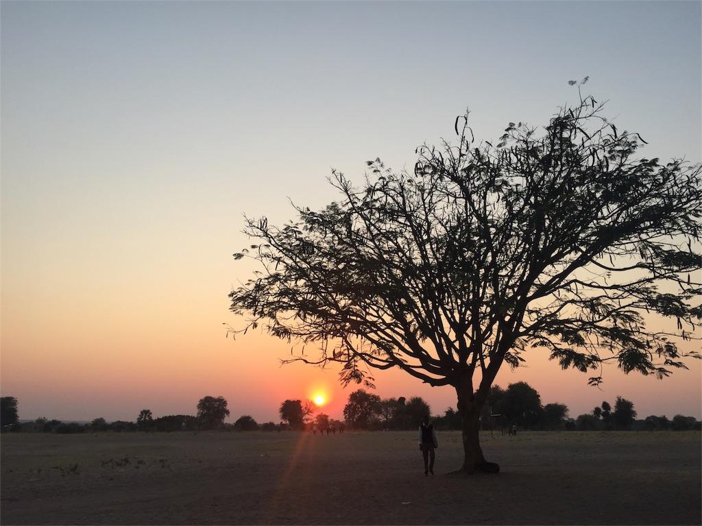 f:id:TPVC28-Namibia:20160907141147j:image