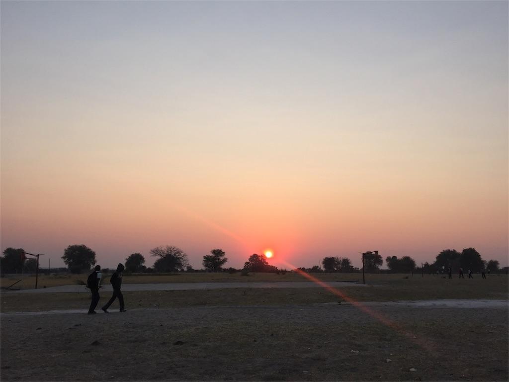 f:id:TPVC28-Namibia:20160908034642j:image