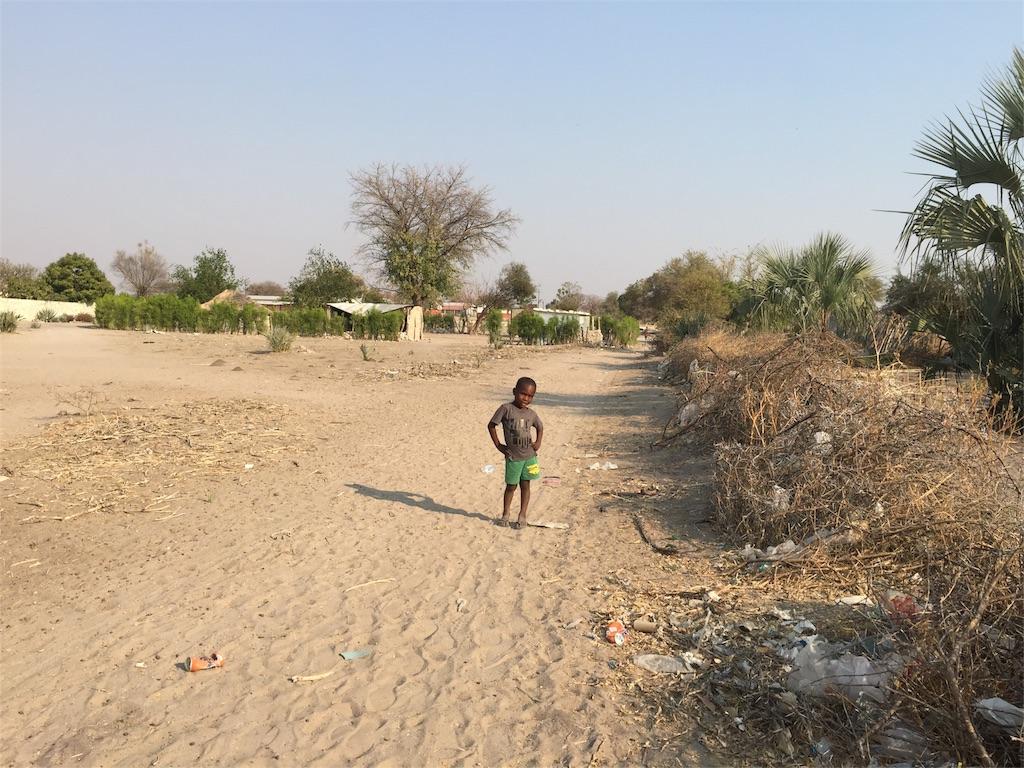 f:id:TPVC28-Namibia:20160908044758j:image