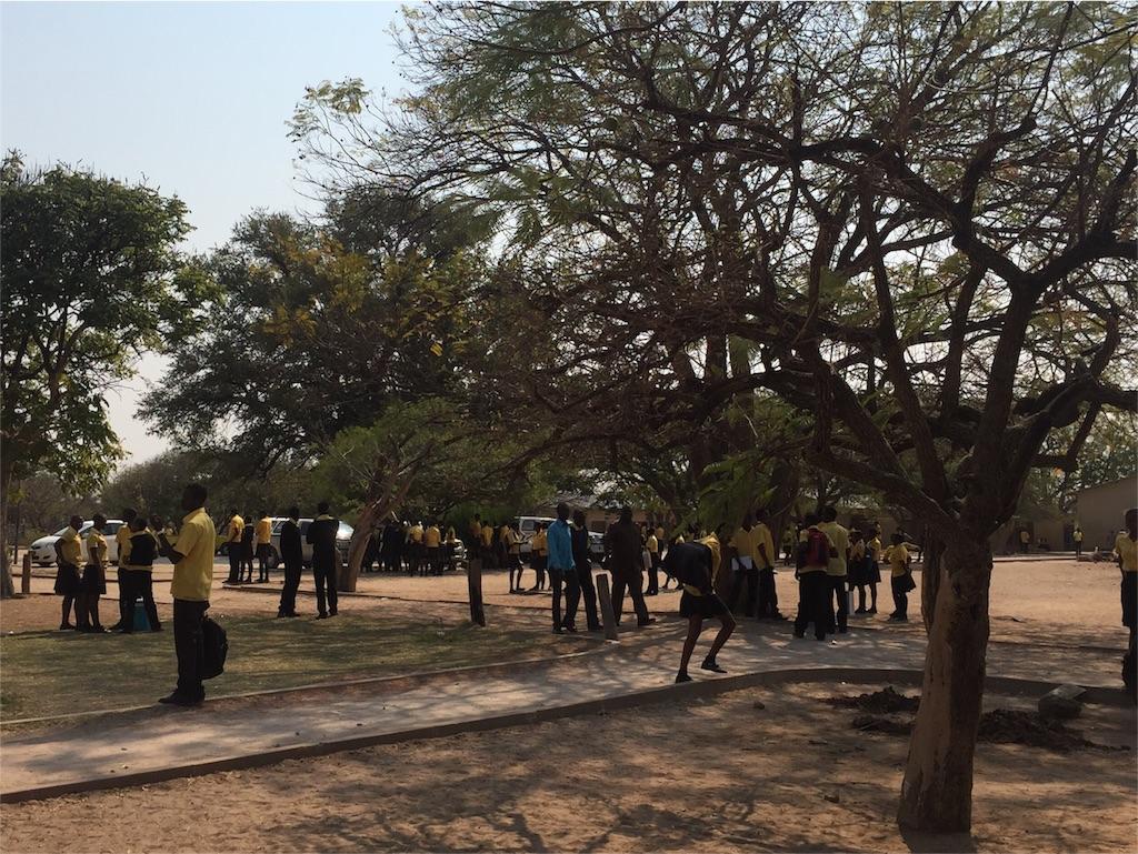 f:id:TPVC28-Namibia:20160910004756j:image