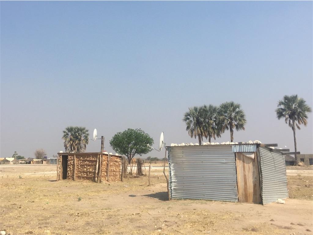 f:id:TPVC28-Namibia:20160912052610j:image