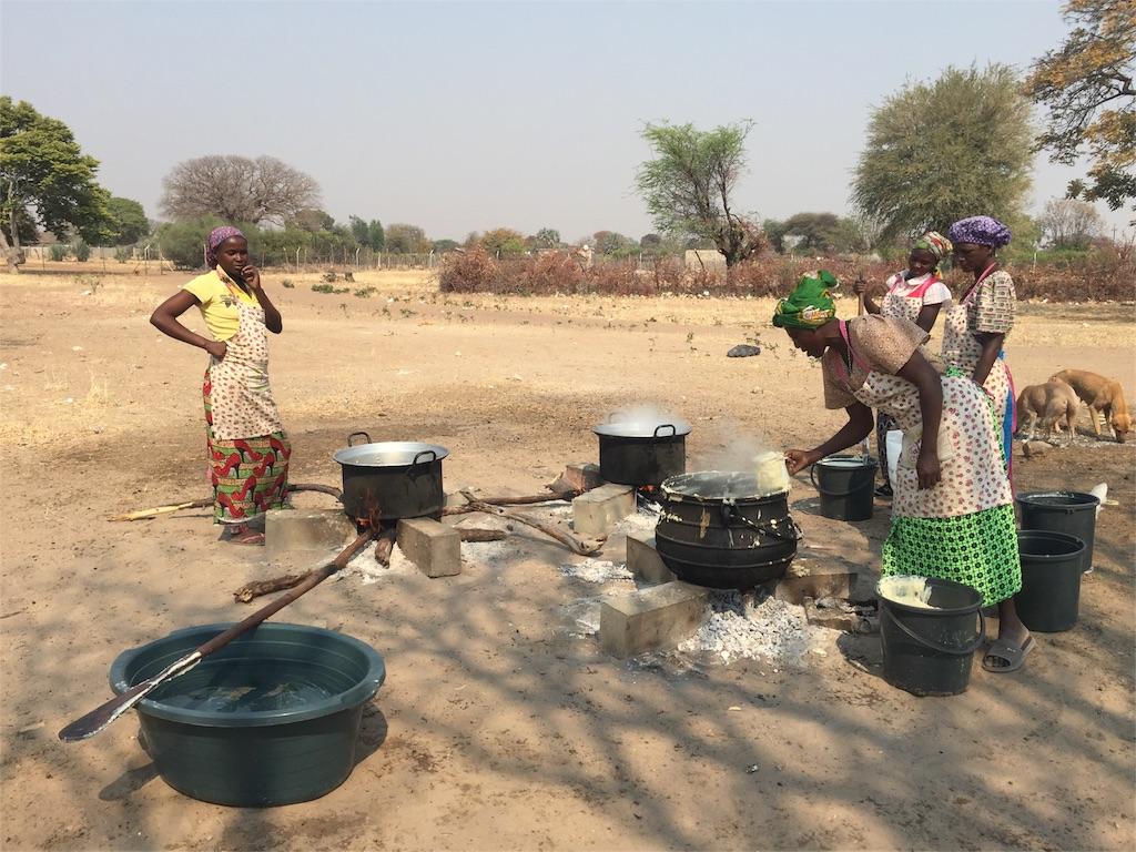 f:id:TPVC28-Namibia:20160913014129j:image