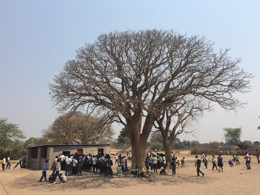 f:id:TPVC28-Namibia:20160913015150j:image