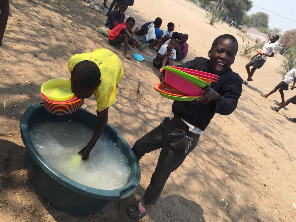f:id:TPVC28-Namibia:20160913132704j:image