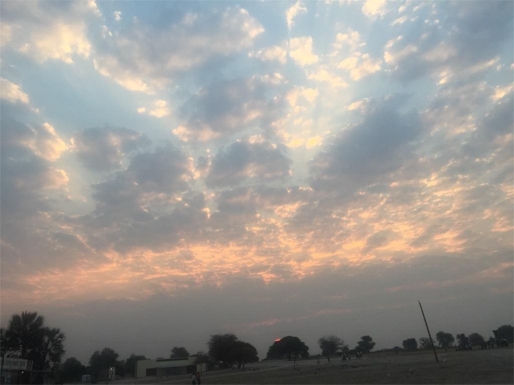 f:id:TPVC28-Namibia:20160916135203j:image